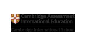 Cambrigde Certificate