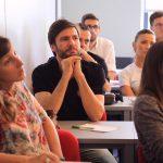 seminar o disleksiji, disgrafiji i diskalkuliji