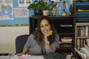promena uloge nastavnika