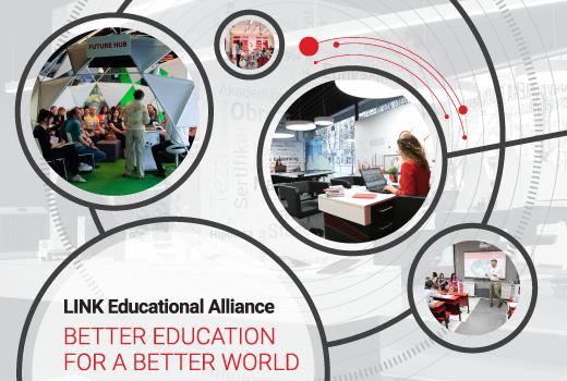 Institut za moderno obrazovanje