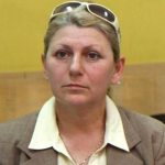 Marinela Scepanovic