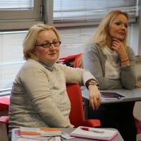 Komunikacijska kompetentnost nastavnika