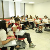 Komunikacijski trougao: nastavnik–učenik–roditelj