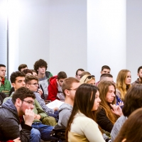 "Konferencija ""Obrazovanje za 4.0 revoluciju"""