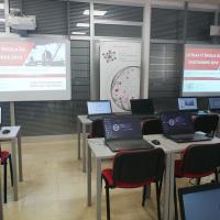 Letnja IT škola