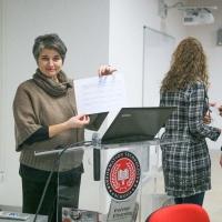 Tribina Šta je savremena karijera i EDU izazov
