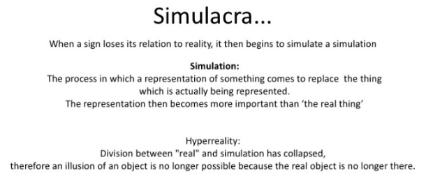 simulacija_skolovanja5