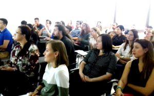 Seminar Pravopis i poslovna korespondencija