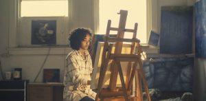 da-li-se-kreativnost-uci-ili-ne
