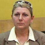 Marinela Scepanovic