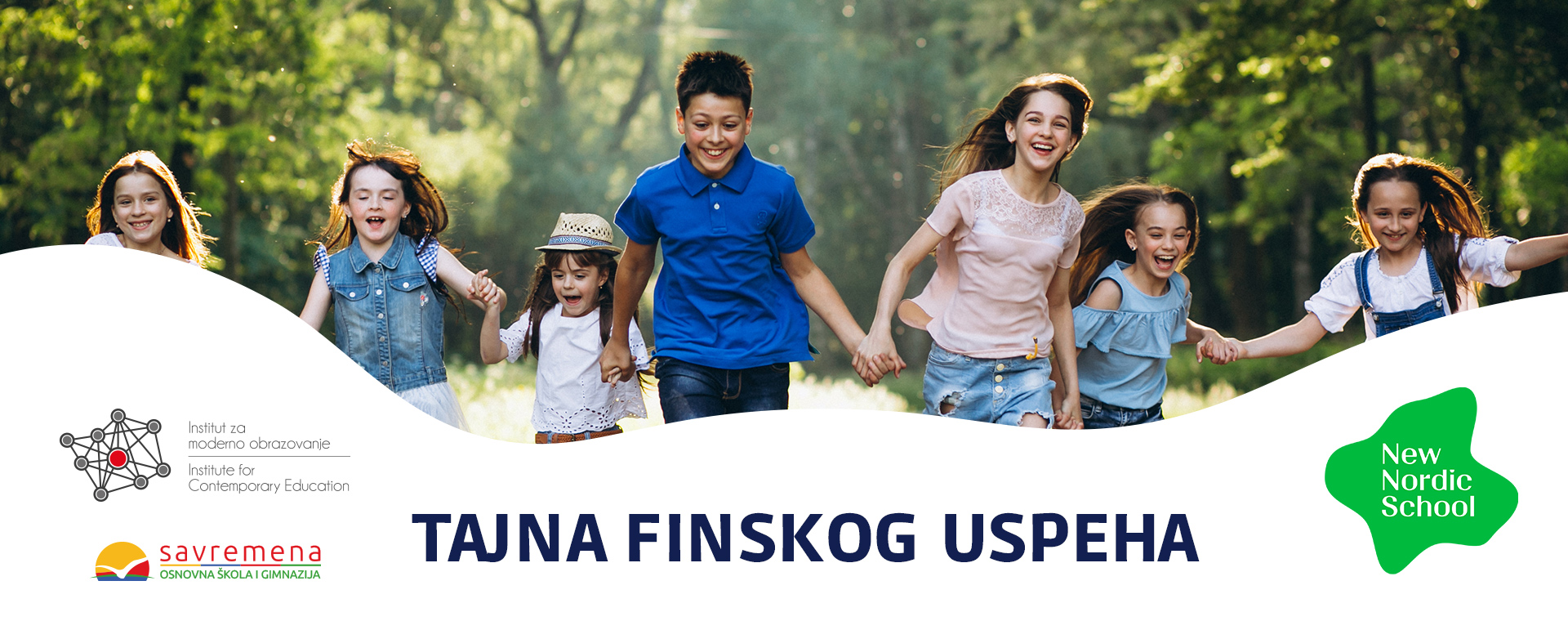 Tajna finskog uspeha