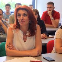 Građenje autoriteta i kompetencija nastavnika