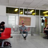 IDEAL – interkulturalno učenje kroz dramu