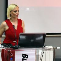 Konferencija Moderno obrazovanje